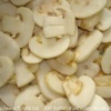 IQF button mushroom slices M06
